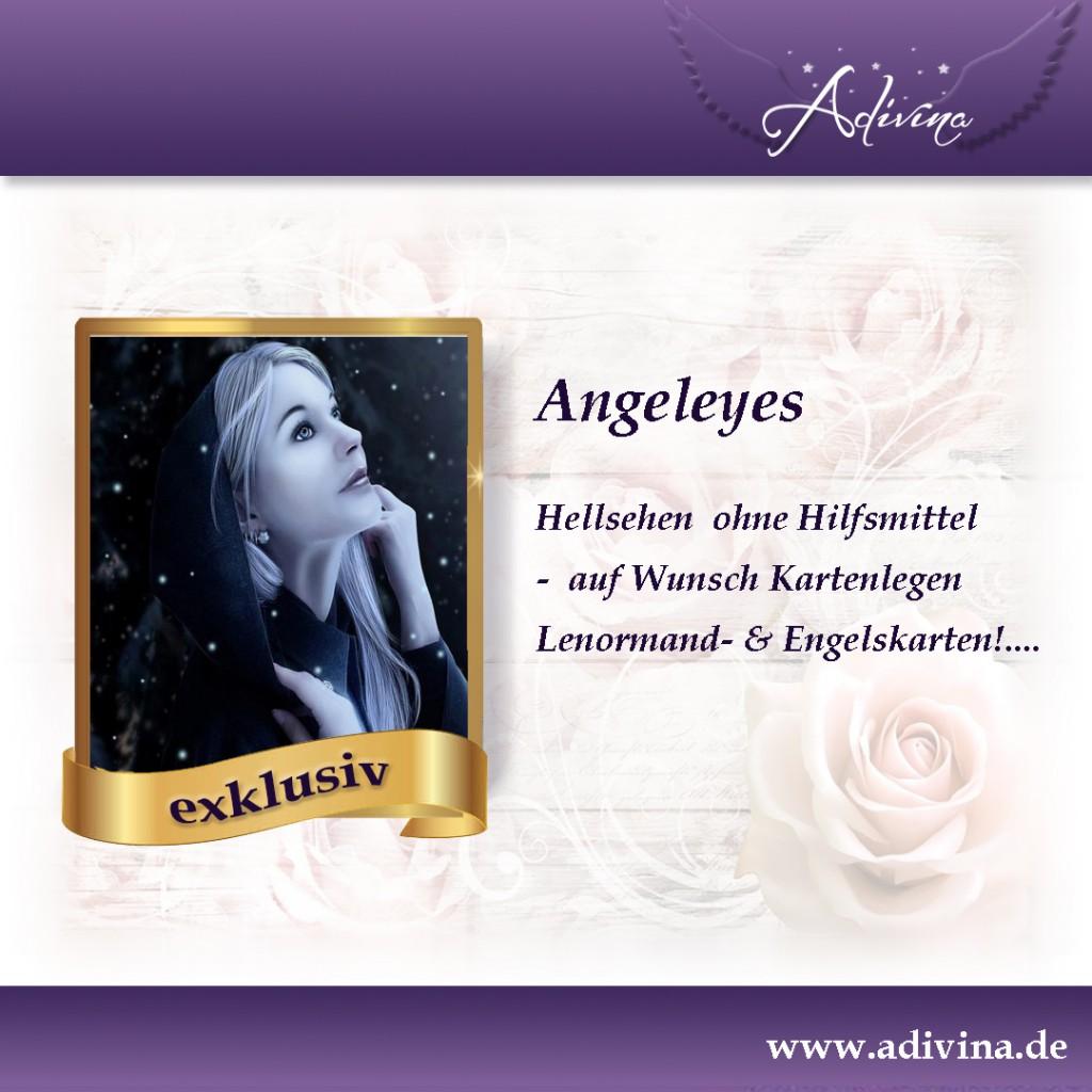 exklusiv_angeleyes_insta