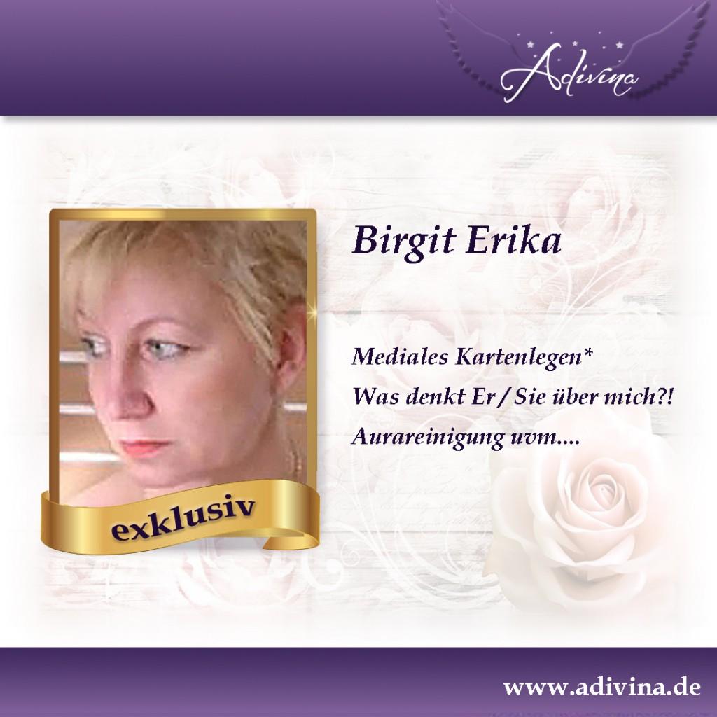 exklusiv_birgit_insta