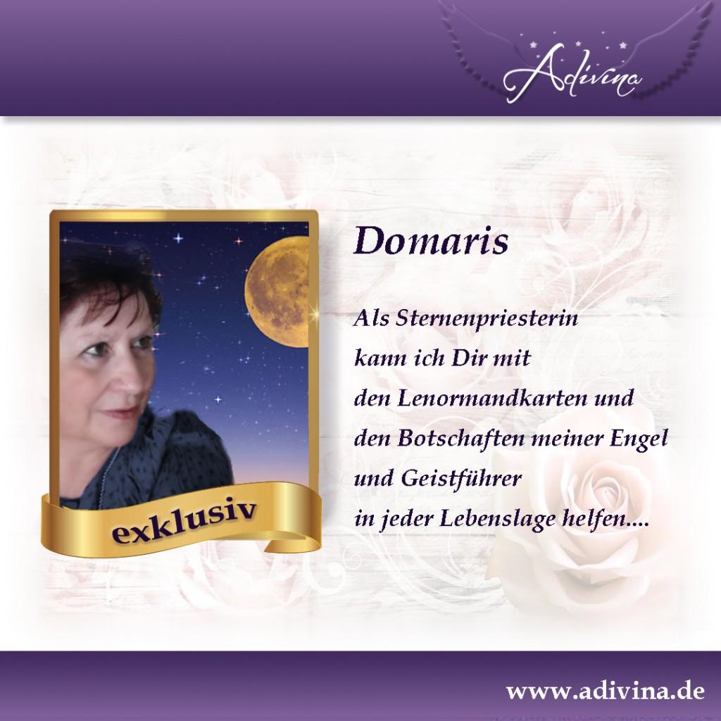 exklusiv_domaris_insta