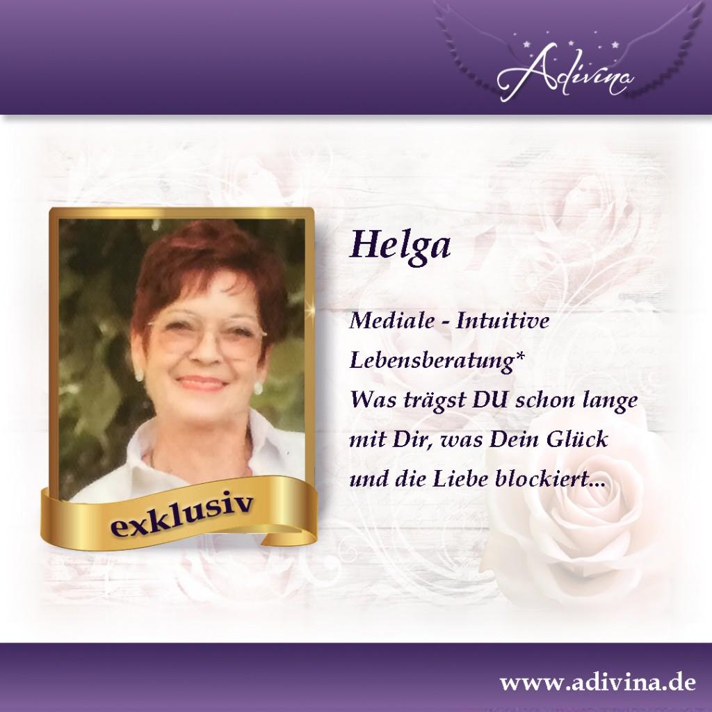 exklusiv_helga_insta