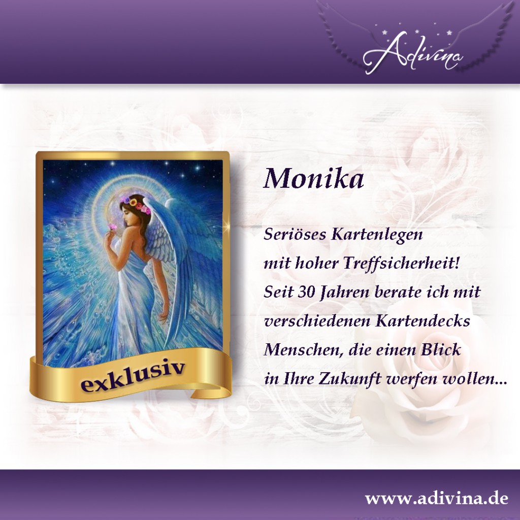 exklusiv_monika_insta