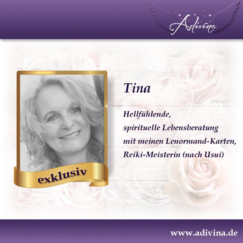 exklusiv_tina_insta