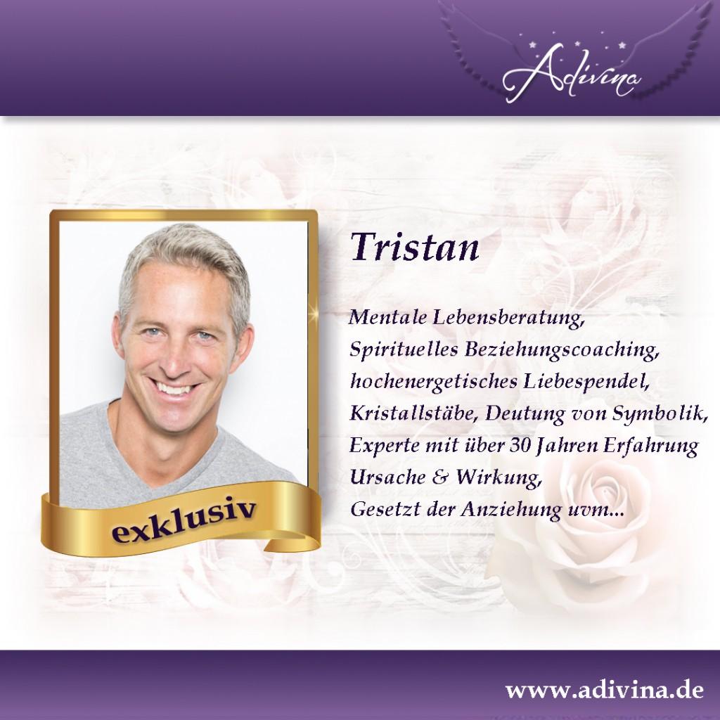 exklusiv_tristan_insta