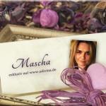mascha_werb