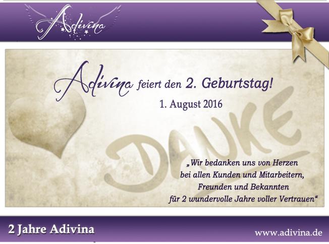 geburtstag_adivina02