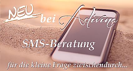 sms_werb1