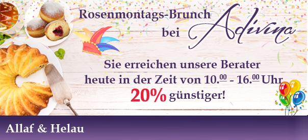 brunch_slid_rosenmontag