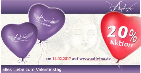 valentin_face