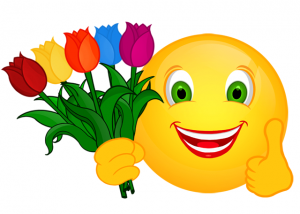 smiley-fuenf_tulpen