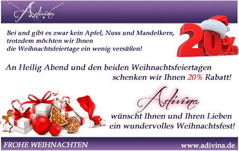 face_weihnacht_werb