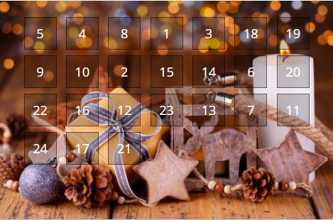 kalender17