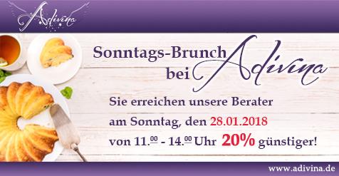 brunch_facebook