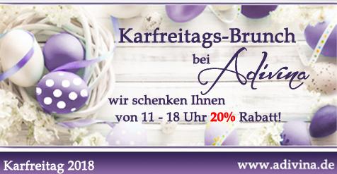 karfreitag_face
