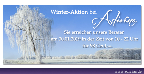 winteraktion_werbung_google