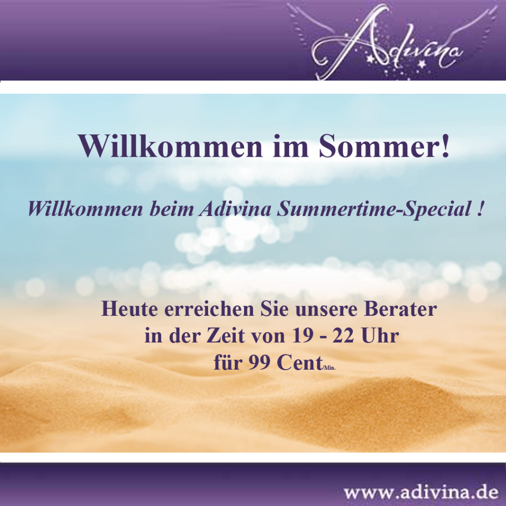summer_insta