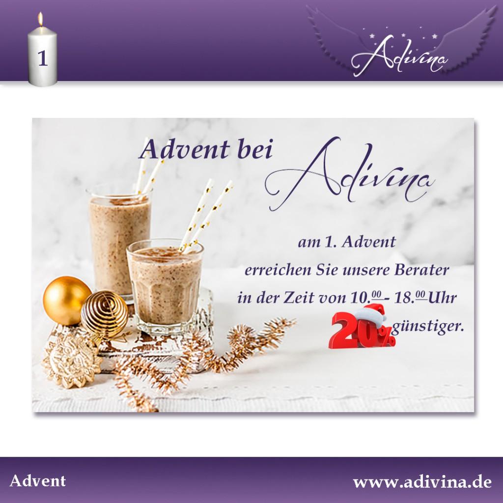 adv_werb_insta1