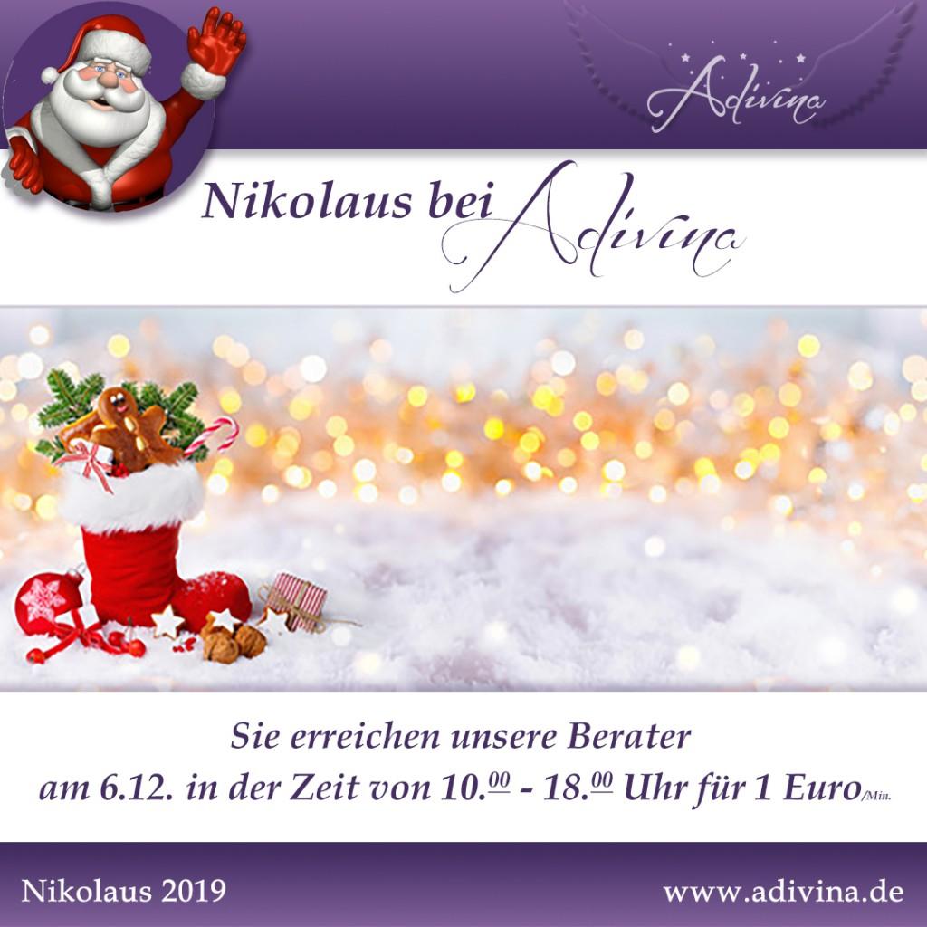 niko_2019_insta