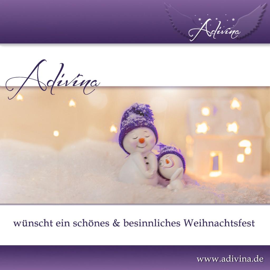 weihnacht_inst