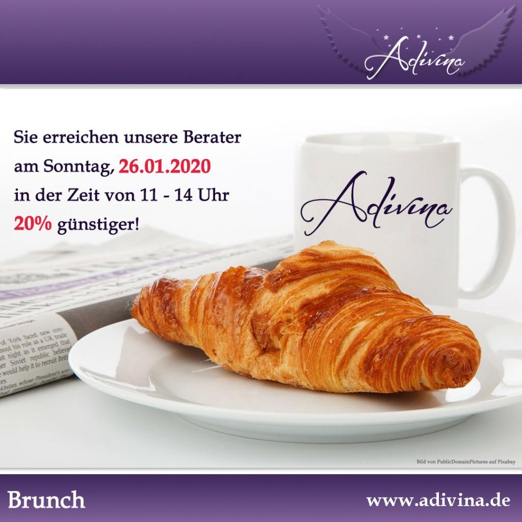 brunch_26_1_20_insta