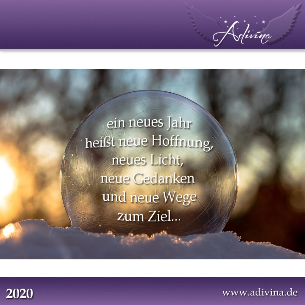werb_2020_insta