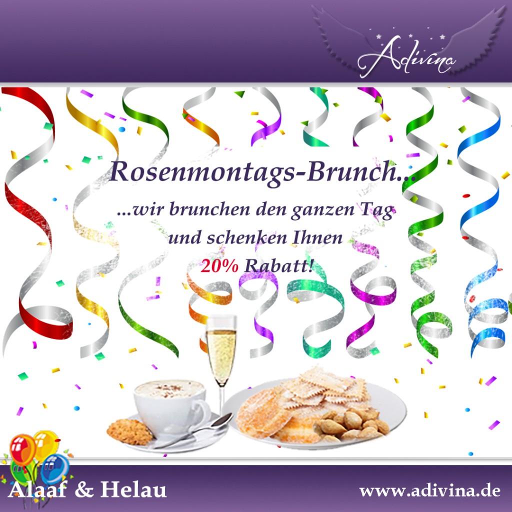 rosenmontag2020_insta