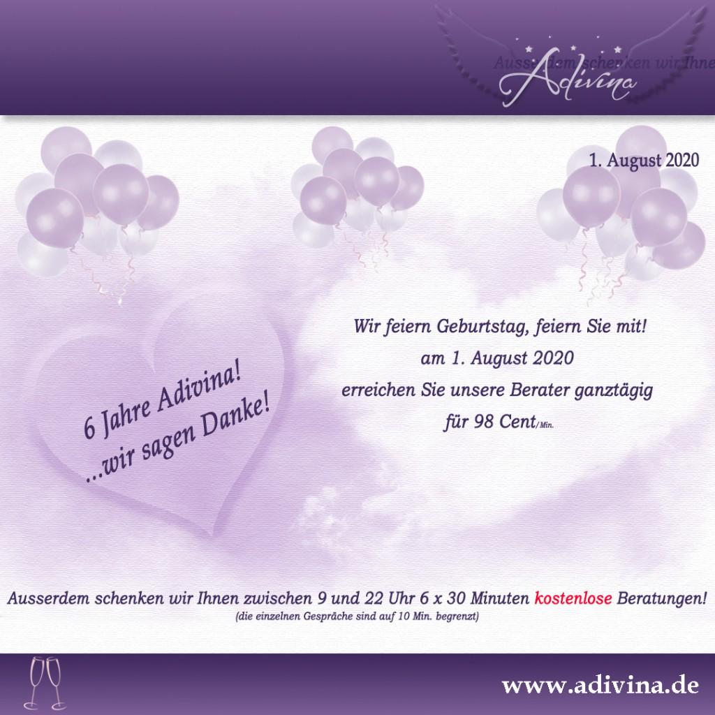 birthday_werbung